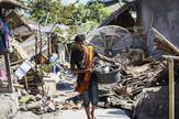 Indonezija glavna foto epa str