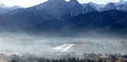 Skandal w Zakopanem! Turyści kipią ze złości