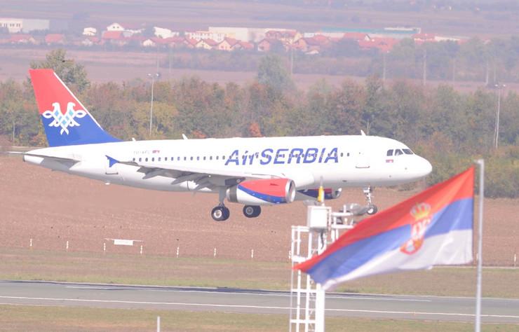 avion erbas a319 er srbija02 foto a dimitrijevic