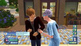"""Odkryj niezwykły świat z """"The Sims 3 Magiczne źródła"""""""