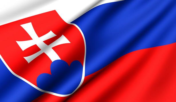 Turystykę naukową chce ukrócić polskie Ministerstwo Nauki i Szkolnictwa Wyższego.