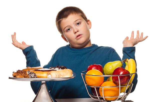 Urzędnicy deklarują, że dopóki biznes będzie sam pilnował tego, aby między audycjami dla dzieci nie epatowano reklamami chipsów czy słodzonych gazowanych napojów, wykaz nie zostanie przedsiębiorcom narzucony
