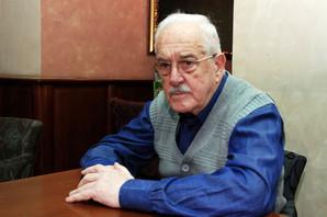 Sahrana Miodraga Radovanovića Mrguda 22. januara na Novom groblju