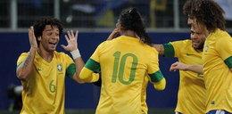 Będzie brasiliana we Wrocławiu