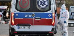 Koronawirus w Polsce. Nowa liczba zakażeń i zgonów