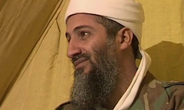 Jaki naprawdę był Bin Laden