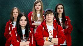 Wywiad z ALSEN-Team Female - dziewczynami, które obalają stereotypy