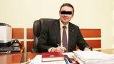 Prezydent Tarnobrzega stanie przed sądem. Odpowie za łapówkę