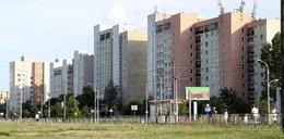 Wynajmij mieszkanie w Warszawie!