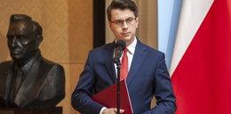 Nowa odmiana koronawirusa jest już w Polsce? Rzecznik rządu komentuje