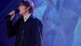 Eurowizja: oni chcieli reprezentować Polskę, ale nigdy im się nie udało