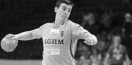 Straszne! Sarna zabiła znanego polskiego sportowca