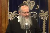 rabin apokalipsa