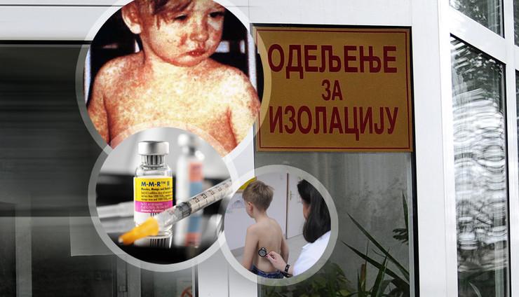 vakcina cetvrta kombo