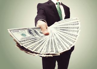 Nowak: MF sfinansowało ponad trzy czwarte potrzeb pożyczkowych, ma 55 mld zł rezerw