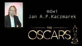 Jan A.P. Kaczmarek: Akademia to ogromna grupa ludzi