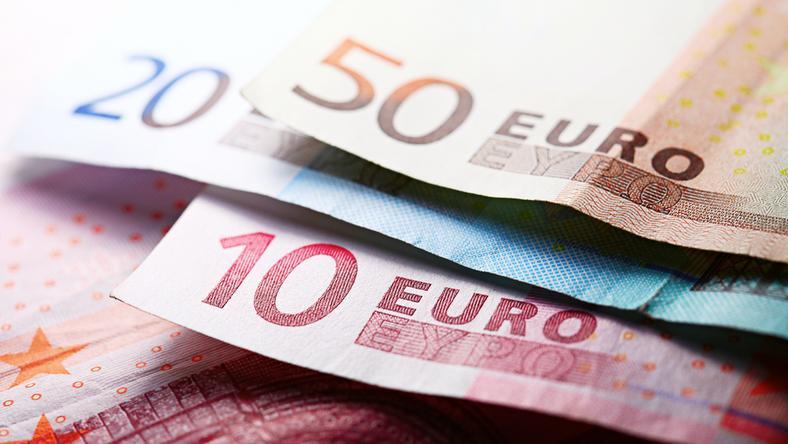 Wartość podpisanych umów to ponad 2 mld 700 mln zł