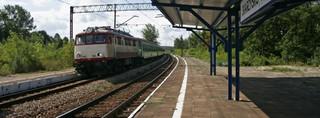 Zmiana kolejowego rozkładu jazdy. 'W marcu wprowadzamy pierwszą korektę'