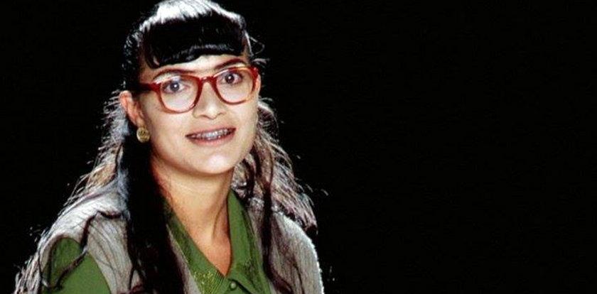 """Oryginalna """"Brzydula"""" przeszła niesamowitą metamorfozę. Jak dziś wygląda Ana Maria Orozco?"""
