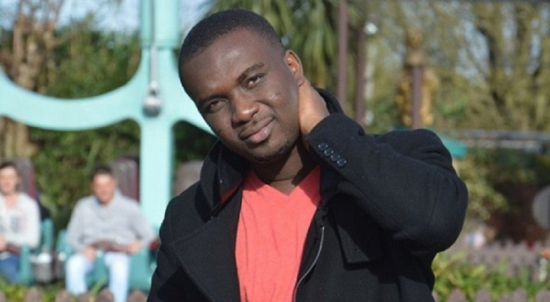 Shatta Wale and Stonebwoy's VGMAs indefinite ban unfair - Joe Mettle