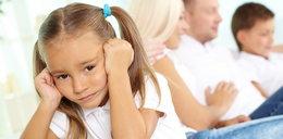 Twoje dziecko ma takie objawy? Jak najszybciej zgłoś się do lekarza