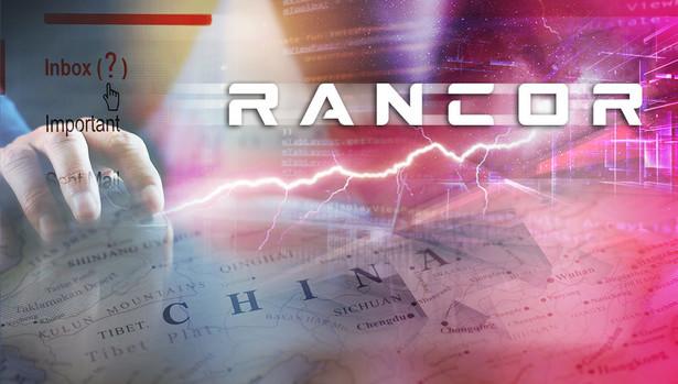 Sprawcy, którzy zdaniem CP Research należą do grupy Rancor, posłużyli się klasyczną taktyką spear phishingu, czyli ataku spersonalizowanego.