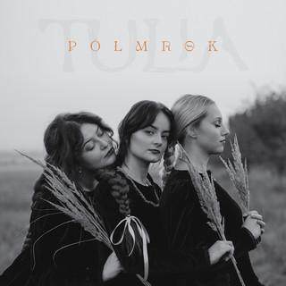 """Tulia: Płyta """"Półmrok"""" to słodko-gorzka opowieść [PODCAST]"""