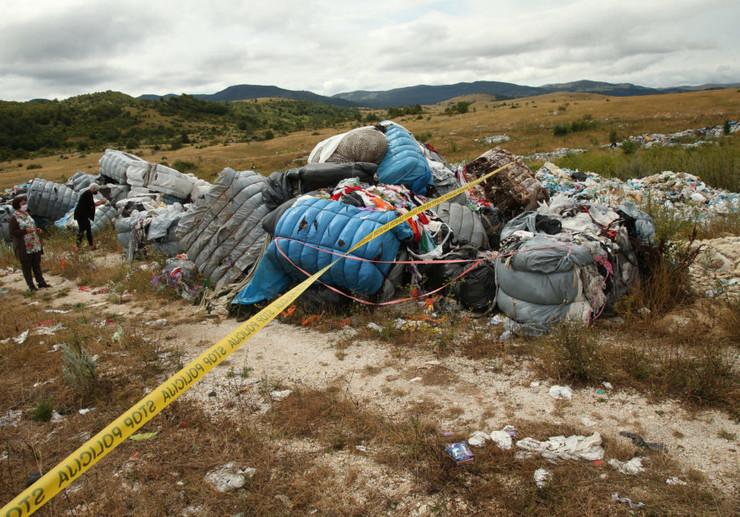 smeće-otpad Drvar-i-Grahovo-01-foto-S-PASALIC-