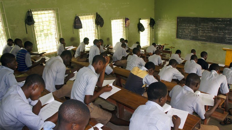 ASUU wants schools to remain closed until 2021. (PremiumTimes)