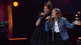 """""""The Voice Kids"""": co się działo w ostatnich odcinkach?"""