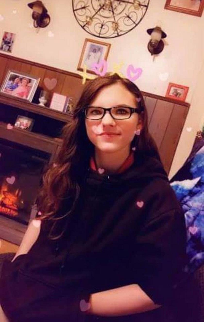Przyjaciel rodziny uwiódł 15-latkę. Uciekła z nim!