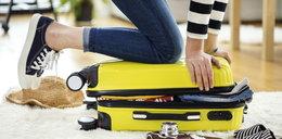 Czy planować urlop na lipiec lub sierpień? Szefowa Komisji Europejskiej odpowiada