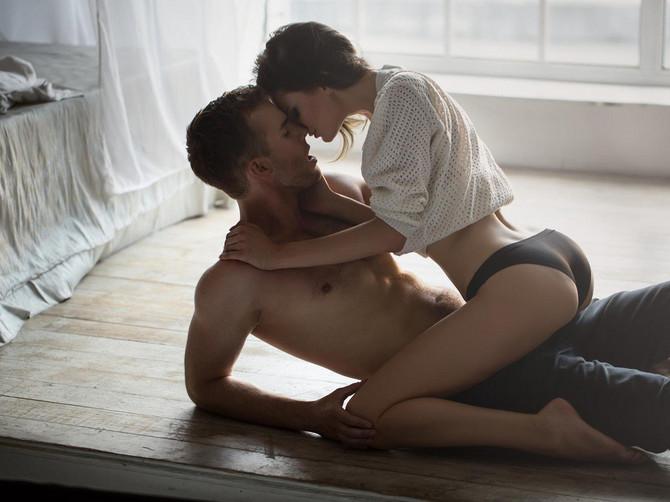 poze u seksu slike