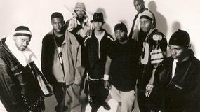 Nowe Wu-Tang Clan już w lipcu