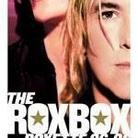 """Roxette - """"The Roxbox 1986-2006"""""""