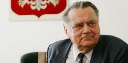 Jan Olszewski miał tylko 1088 zł emerytury? Jaka jest prawda?