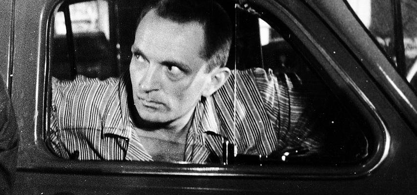 """Nie żyje Medard Plewacki. Miał 92 lata. Aktor zagrał w serialach """"Złotopolscy"""" i """"Fala zbrodni"""""""