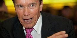 Arnold opuszcza fotel gubernatora! Wróci do filmów?