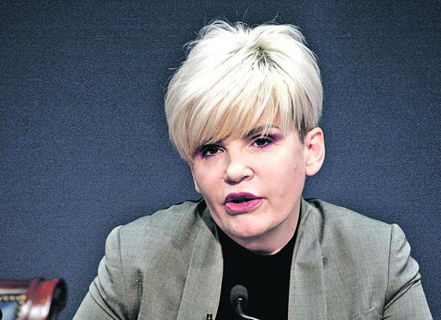 Jelena Trivan