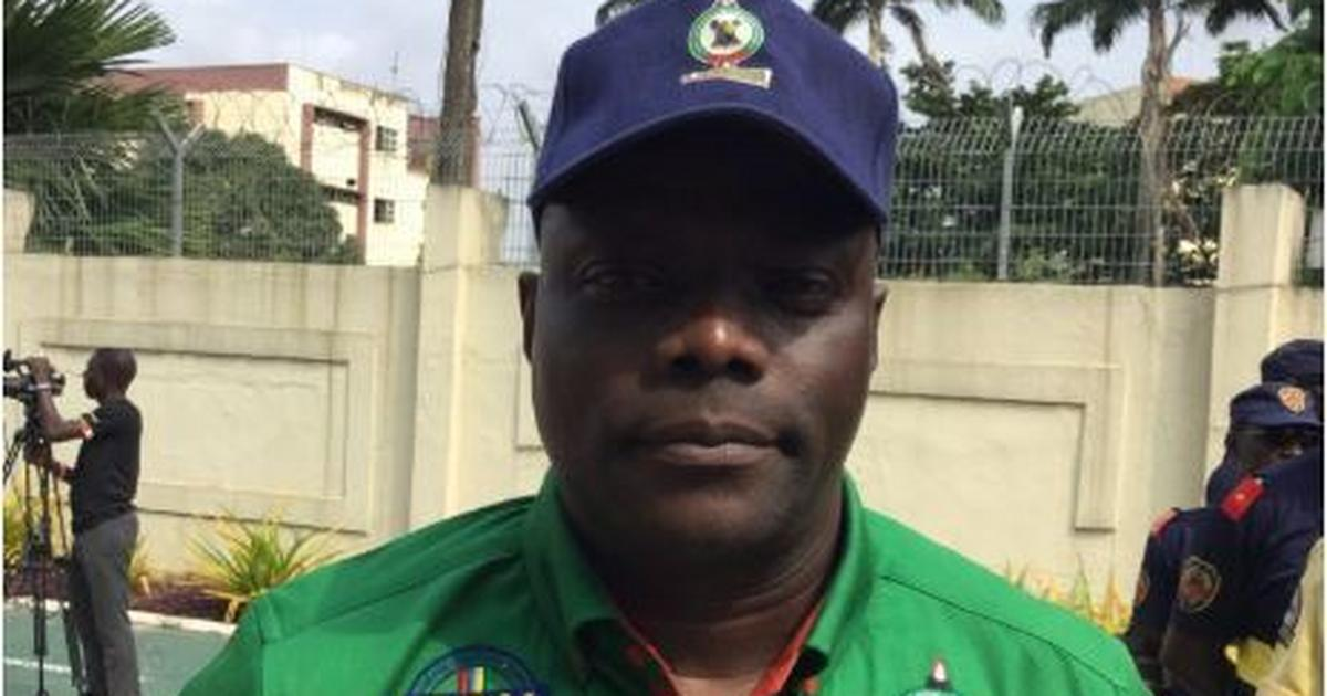 LASEMA to set up Marine Rescue Unit to curb fatalities on Lagos waterways - Pulse Nigeria