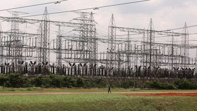 Nigeria's largest power plant is seeking $1.8bn to boost output and export electricity to neighbouring countries in West Africa