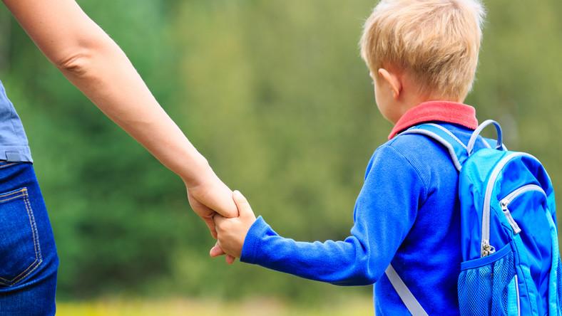 Polka w Niemczech: Jugendamt nie zabiera dzieci