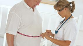 Gdzie leczyć otyłość?