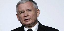 Kłótnia! Kaczyński odmówił Komorowskiemu