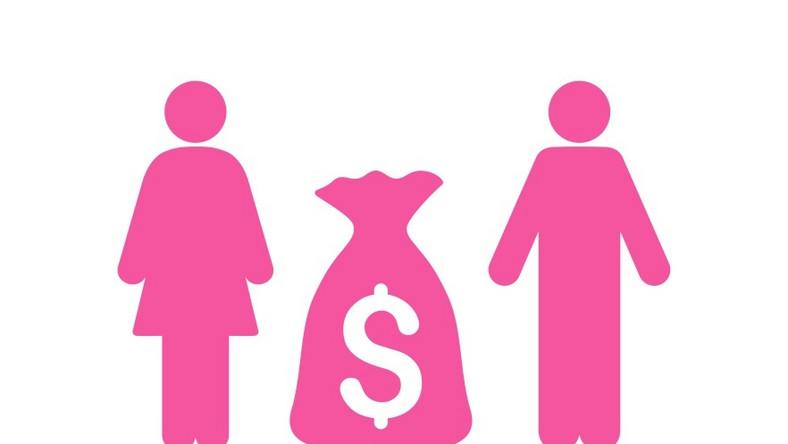 Dlaczego kobiety wciąż zarabiają mniej, niż mężczyźni?