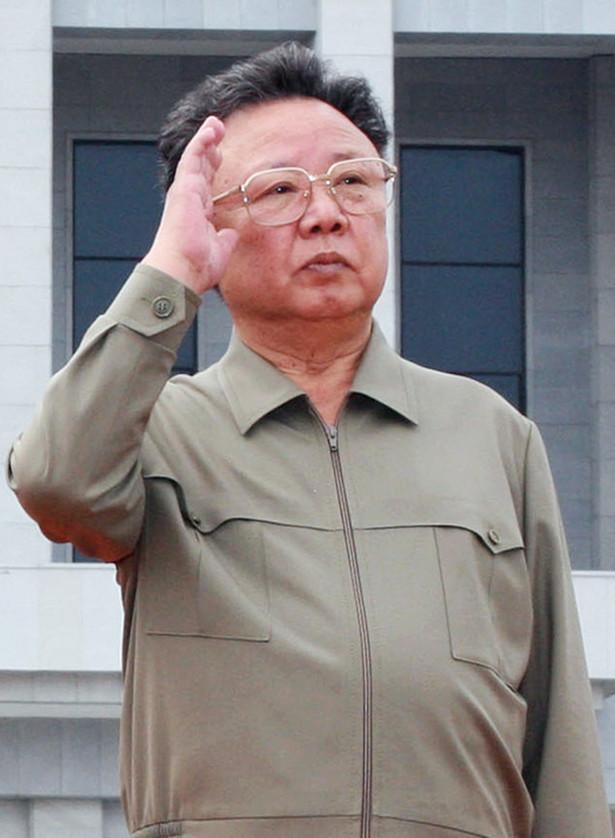"""Na polecenie przywódcy Korei Północnej Kim Dzong Ila w Phenianie otworzono pierwszą włoską restaurację - donosi wydawana w Japonii gazeta """"Choson Sinbo""""."""