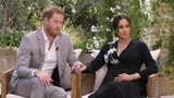 Meghan Markle w wywiadzie dla Oprah Winfrey. Co powiedziała o rodzinie królewskiej?