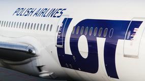 Dreamlinerami do Seulu. Ruszają wyczekiwane połączenia z Warszawy