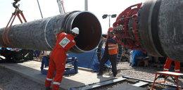 Co dalej z Nord Stream 2? Politycy: Jest szansa na zatrzymanie projektu