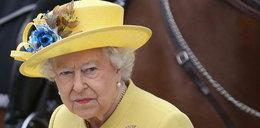 Kolejne święto bez królowej Elżbiety II. Co się dzieje z jej zdrowiem?